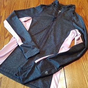 Ladies Forever 21 jacket